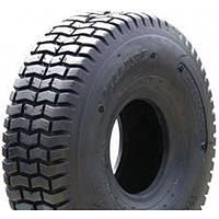 Шина 15x6.00-6 4PR Deli Tire S-365 TR13