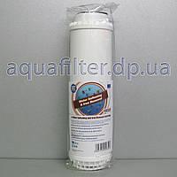 Картридж для удаления железа и умягчения воды Aquafilter FCCST2