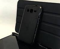 Чохол наклдка для Samsung Galaxy Core Advance I8580