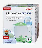 Reer Babykostwärmer Öko Star - Подогреватель детского питания