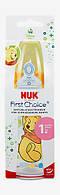 Nuk First Choice Babytrinkflasche Disney - Детская бутылочка