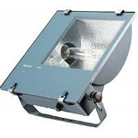 Прожектор PHILIPS RVP351 HPI-TP 400W K A в комплекте с лампой