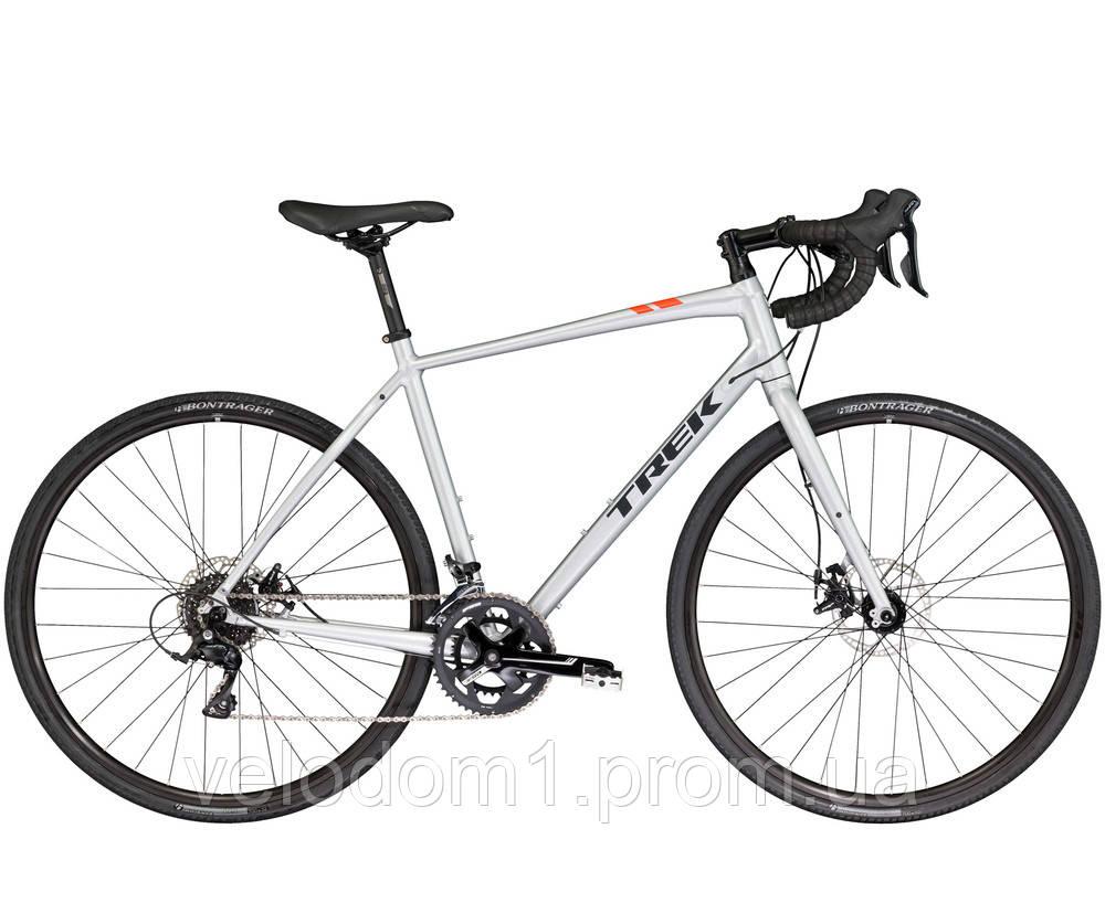 "Велосипед Trek 28"" Crossrip 54-60 cм (2019)"