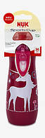 Nuk Sports Cup Kindertrinkflasche - Бутылка-кубок для детей