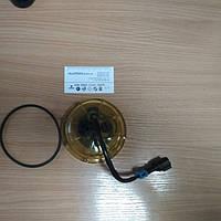 Крышка фильтра сепаратора с подогревом (24V, 120W)