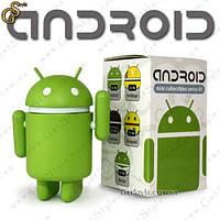 """Игрушка """"Андроид"""" - """"Android"""" - Коллекционная модель. Оригинал., фото 1"""