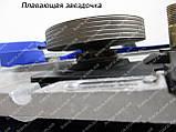 Бензопила Беларусмаш ББП-6700 (в металле, 6.7 Квт), фото 9