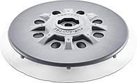 Шлифовальная тарелка ST-STF D150/MJ2-M8-SW FUSION-TEC Festool 202458, фото 1