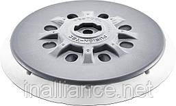 Шлифовальная тарелка ST-STF D150/MJ2-M8-SW FUSION-TEC Festool 202459