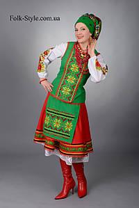 Український національний костюм №49(44-56р.)  продажа 824f80d5b7be6