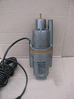 Насос вибрационный «VODOLEY» БВ-0.1-63-У5, фото 1