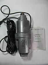 Насос Водолей БВ-0,14-63-У5 вибрационный двухклапанный