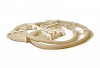 Индуктор кабельный