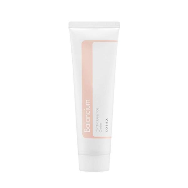 COSRX Balancium Comfort Ceramide Cream Крем с керамидами
