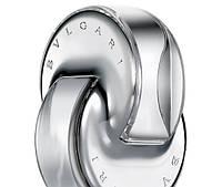 Тестер Bvlgari Omnia Crystalline 65 ml  Лицензия Голландия 100% копия Оригинала