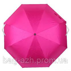 Женский зонт DE ESSE (механика)