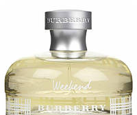 Тестер Burberry Week End 100 ml  Лицензия Голландия 100% копия Оригинала