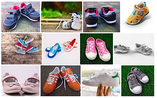 Кроссовки,кеды,слипоны,мокасины,бутсы детские