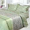 Бамбуковое постельное белье семейный Ярослав