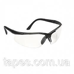 """Защитные очки 3М, серия """"Премиум"""""""