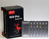 Woodpecker W3-PRO, фото 1