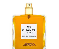 Тестер Chanel №5 100 ml Тестер Лицензия Голландия 100% копия Оригинала