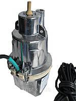 Электраносос вибрационный погружной Дайвер, фото 1