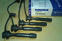 Провода высоковольтные, комплект KIA Rio, Carens, Shuma 27400-2X140
