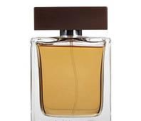 Тестер Dolce & Gabbana The One 100 ml Лицензия Голландия 100% копия Оригинала