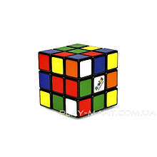 Кубик Рубика 3х3 RUBIK'S оригинал