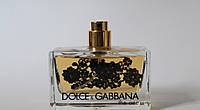 Тестер Dolce & Gabbana The One Lace Edition Лицензия Голландия 100% копия Оригинала