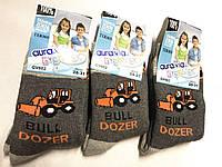 Носки подростковые AURA.VIA