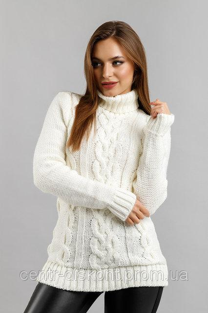 Купить свитер в интернете недорого, недорогие женские кофты