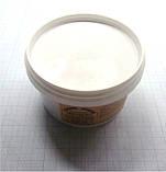 Хлорное Железо, безводное FeCl3, 250 грамм, фото 2