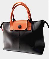 """Женская сумка, качественная """"FASHION"""",  стильная, 059247"""