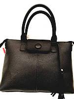 """Женская сумка, качественная """"FASHION"""",  стильная, 059213"""