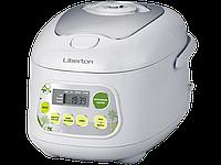 Мультиварка Liberton LMC-05-03, фото 1