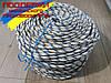 Шнур плавающий для рыболовных сетей -50г/м (верхняя подбора)