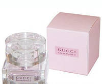 Тестер Gucci Eau de Parfum II 75 ml Лицензия Голландия 100% копия Оригинала