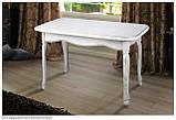 """Стол обеденный раскладной """"Гаити"""" Fusion Furniture, фото 3"""