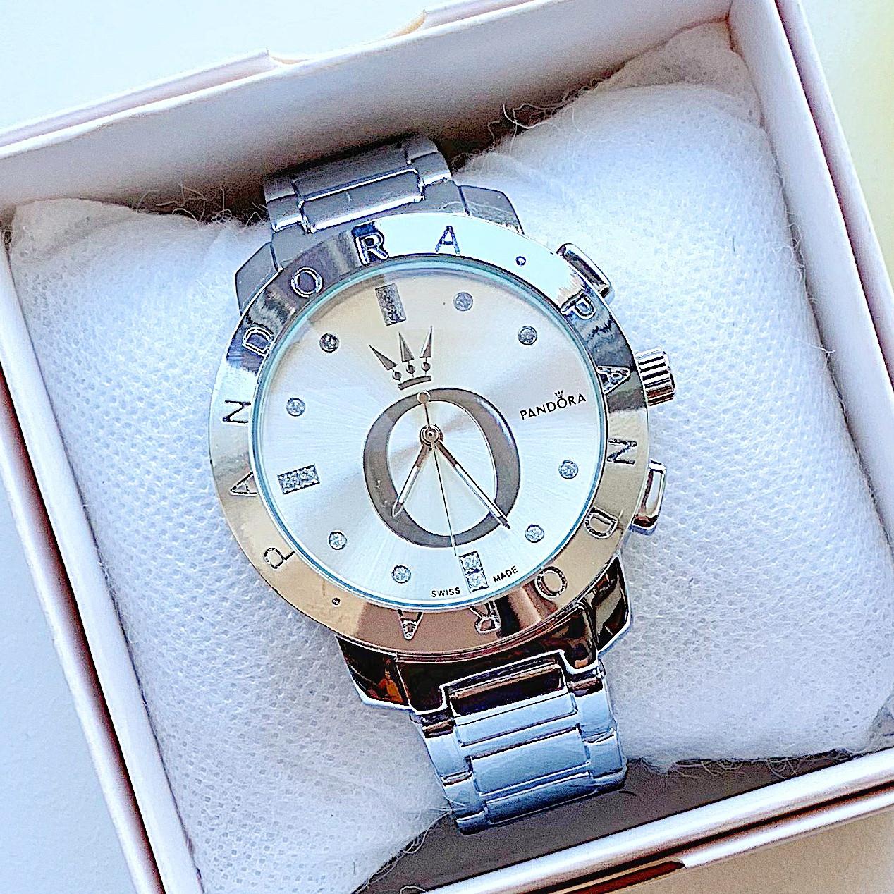 Купить часы скидка купоны на скидку в спб