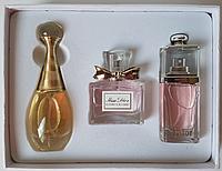Подарочный набор Christian Dior