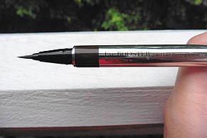 Подводка - сыворотка Physicians Formula Eye Booster 2-in-1 Lash Boosting Eyeliner + Serum Черная, фото 2