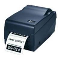 Принтер штрих-кодов Argox OS-314TT