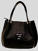 """Сумка женская, сумка мешок, качественная """"WilloW, новинка, 059215"""