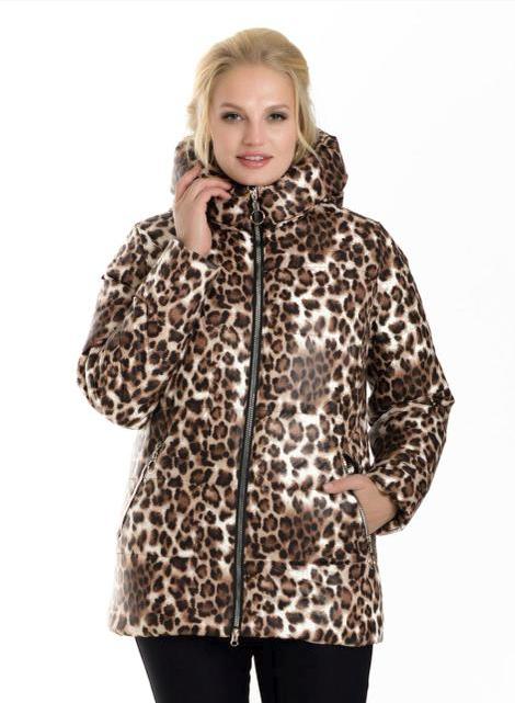 348e3df1edb Зимняя куртка батал недорого интернет-магазин верхней одежды р. 42 ...