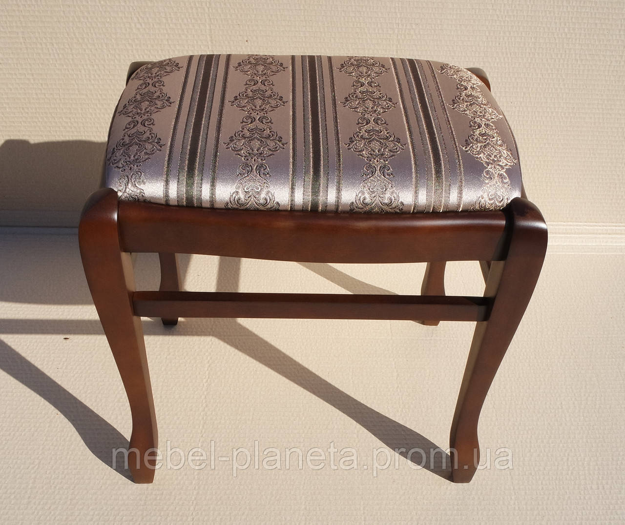 """Банкетка """"Гармонія 45"""" Fusion Furniture"""