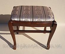"""Банкетка деревянная """"Гармония 45"""" Fusion Furniture"""