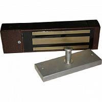 Электромагнитный замок VIZIT-ML400-40