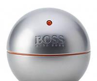 Тестер Hugo Boss Boss In Motion 90 ml Лицензия Голландия 100% копия Оригинала